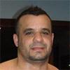 Adel Ghaddou_pt