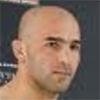 shamil Ismailov_pt