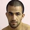 Mohamed Sahnoun pt