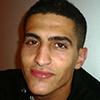Younes Najid-pt
