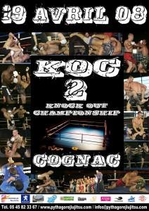 K.O.C 2