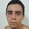 Alexandre Gomes pt