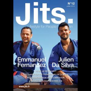 jits-france-n12