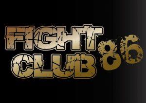 fight-club-86