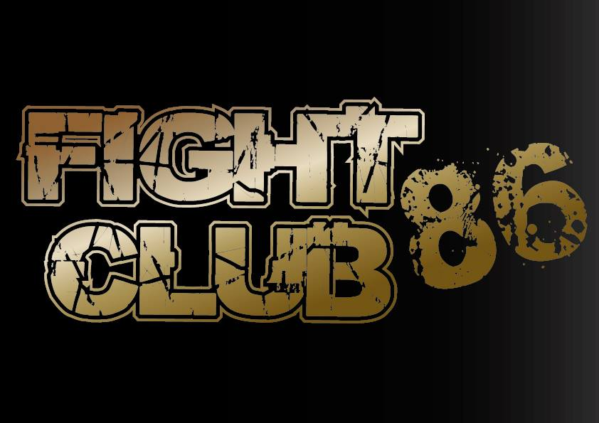 LE BON NUMERO - Page 6 Fight-club-86