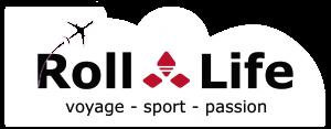 logofinal-copie-4